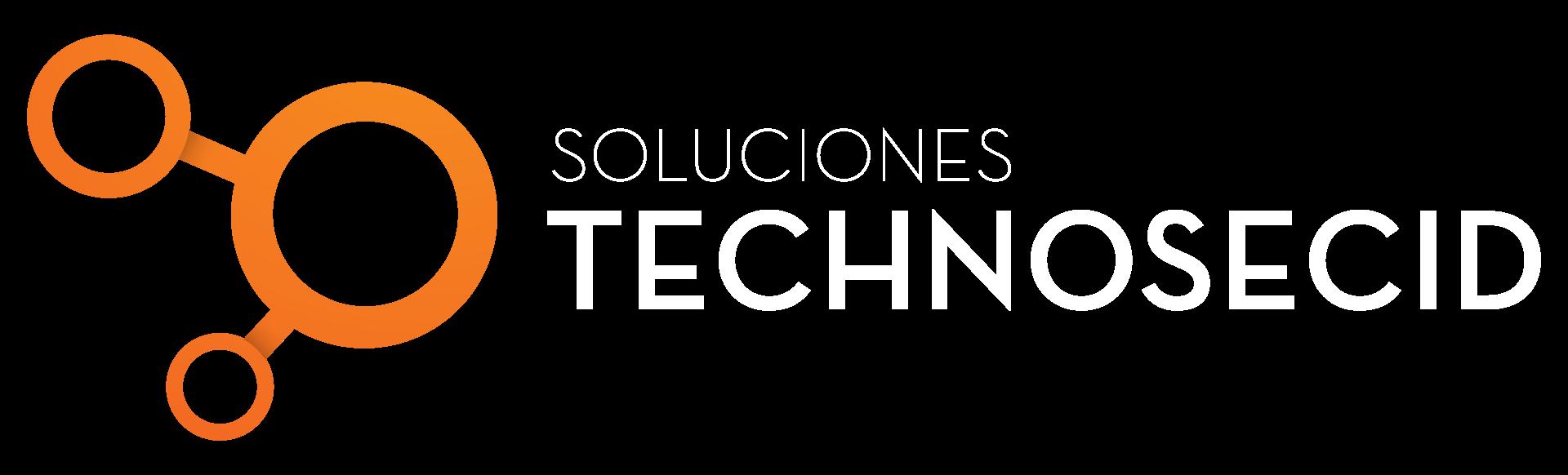 Technosecid.com